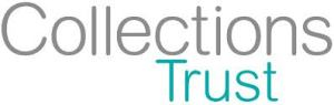 collections_trust