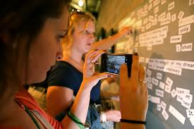 Mireia-xarrie-digital-communication-markting-social-media-seminars-training-culture-heritage-professionals